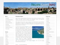 italien-reise-info.de