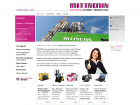 mittronik.com Thumbnail