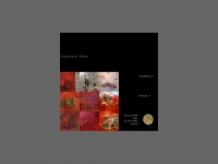Annette Marx | Malerei ist die Auseinandersetzung mit der Farbe