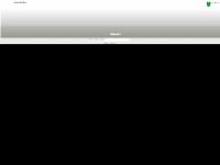 Steuern.sg.ch - Kantonales Steueramt St.Gallen