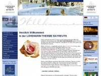 lohengrin-therme.de