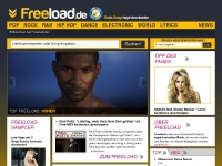 freeload.de