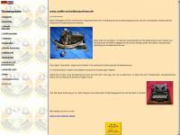 antike-schreibmaschinen.de