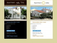 apartments-vodice.de