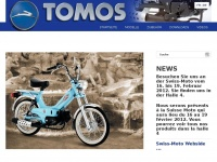 tomos.ch