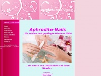 aphrodite-nails.de