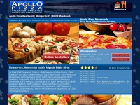 apollopizza-meerbusch.de