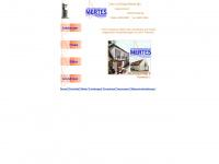 apparthaus-mertes.de