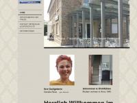 apparthotel-erlbruch.de