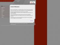 apparthaus.de