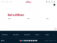 soliver.de