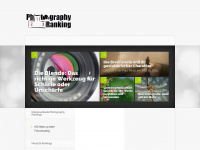 photography-ranking.de