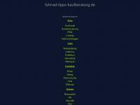 Kaufberatung Fahrräder wie MTB,Trekkingrad,Crossrad,Rennrad,Fitnessbike,Cityrad,Elektro-Fahrräder