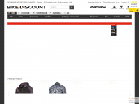 bike-discount.de Thumbnail