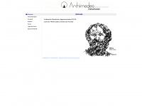 archimedes-ostschweiz.ch