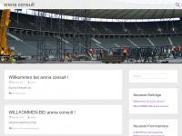 arena-consult.de