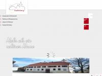 grafenberg.de