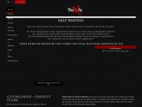 darxity.net