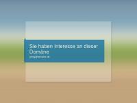 Naturheilpraxis im Havelland