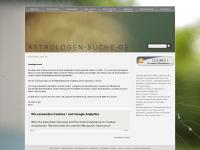 Horoskop-Suche * Ihre Auskunft zu Fragen der Liebe, Partnerschaft, Beruf und Finanzen - Startseite
