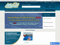 autopflege24.net