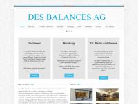 hexenladen.ch Thumbnail