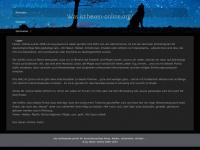hexen-online.org Thumbnail