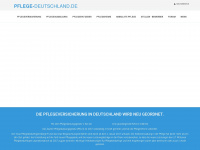 pflege-deutschland.de