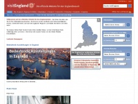 visitengland.de