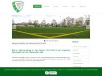 DJK Arminia Bochum 1926