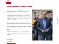 Arnim Roß