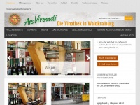 arsvivendi-vinothek.de