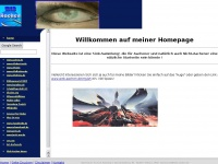 Welcome to Web-Aachen
