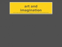 art-and-imagination.ch