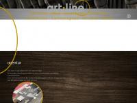 Hoststar - Webspace und Hosting mit vielen Vorteilen - Top Webhosting zum sensationellen Preis