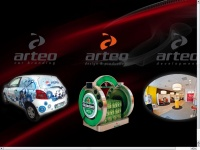 arteo.de