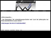 artforcompanies.de