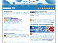 planet-outlook.de Thumbnail