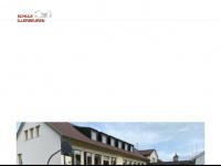 Startseite: Schule Illerbeuren