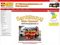 asb-mainspessart.de