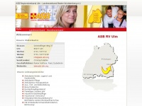 asb-ulm.de