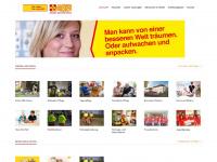 asbbc.de