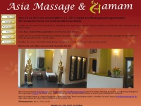 asiamassage thaimassage braunschweig lmassage asiamassage. Black Bedroom Furniture Sets. Home Design Ideas