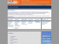 ask-siirleri.de