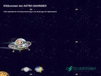 astro-dahinden.ch