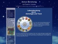 astro-berny.de