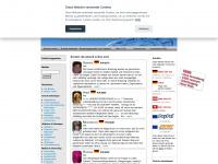 astro-blog-24.de