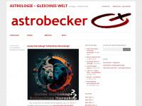 astro-becker.de