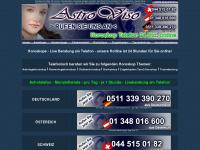 astroviso.de