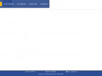 Auto Service Unterhaching